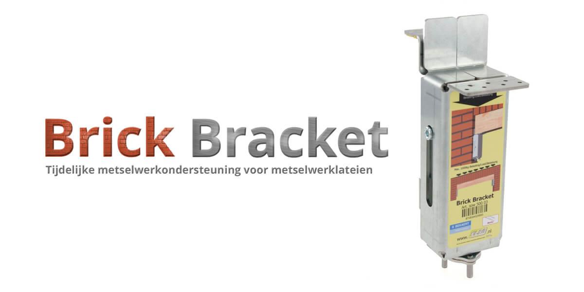 Brick Bracket